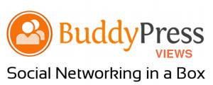 BuddyPress Profile Views