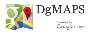 DG Maps
